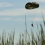 Utah National Guard thumbnail