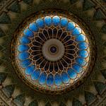 Synagoge of Szeged thumbnail