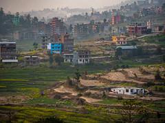 Banepa, Nepal (CamelKW) Tags: abc annapurnabasecamptrek annapurnaregiontrek kathmandu mbc machapuchare machapucharebasecamp nepal pokhara