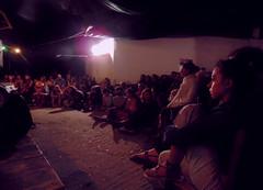 Warm and careful audience (angeloska) Tags: concert ikaria musicalyards musicians musicseminar aigiannis μουσικόσεμινάριοικαρίασ κίνησηπολιτώνραχώνικαρίασ κπρι ικαρία ράχεσ ιούλιοσ άηγιάννησ aegean greece events musicaleducation citizensmovementrahesikaria kpri july