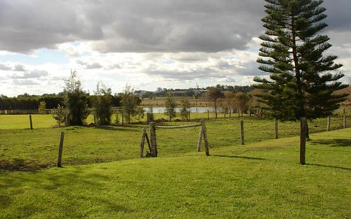 Lot , 19 Robinson Avenue, Casino NSW