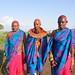A Traditional Samburu Wedding
