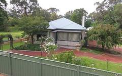 600 Lyne Street, Lavington NSW