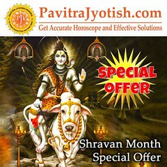 Shravan Month Special Offer  Looking for best products related to shiv puja this Shravan month? Don't go elsewhere as at PavitraJyotish, you get the same in broad variety in our reservoir, and that too at a very affordable, competitive and discount price. (Pavitra Jyotish Kendra) Tags: bestdeal shravanmass discountoffers pavitrajyotish offers specialoffer sharavanmonth lordshiva dealoftheday