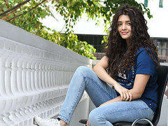 Ritika singh Beautiful images, Pictures, Wallapapers - whatsappsher (whatsappsher) Tags: bollywood dp for girls images ritika singh wallpaper
