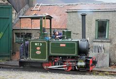 Threlkeld quarry - Rishra 02 jul 18 (Shaun the grime lover) Tags: industrial locomotive musem railway summer steam threlkeld quarry museum cumbria rishra