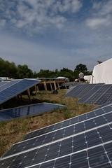 Solar Power (4)
