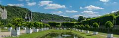 Dinant - Château de Freyr (bollejeanclaude) Tags: châteaudefreyr voyages photos bibliothèque hastière wallonie belgique be freÿr oranger orangerie jardin château nikoniste nikond5300 panorama meuse valléedelameuse