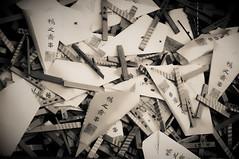 下鴨神社 (小川 Ogawasan) Tags: japan japon kyoto unesco worldheritage shrine shinto sacred 賀茂御祖神社 下鴨神社 京都 ogawasan shimogamojinja jinja