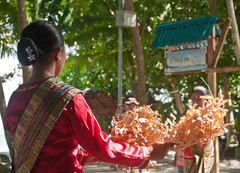 DSC_0090 (yakovina) Tags: silverseaexpeditions indonesia papua new guinea island kai archipelago