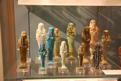 Стародавній Єгипет - Британський музей, Лондон InterNetri.Net 142