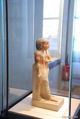 Стародавній Єгипет - Лувр, Париж InterNetri.Net  363
