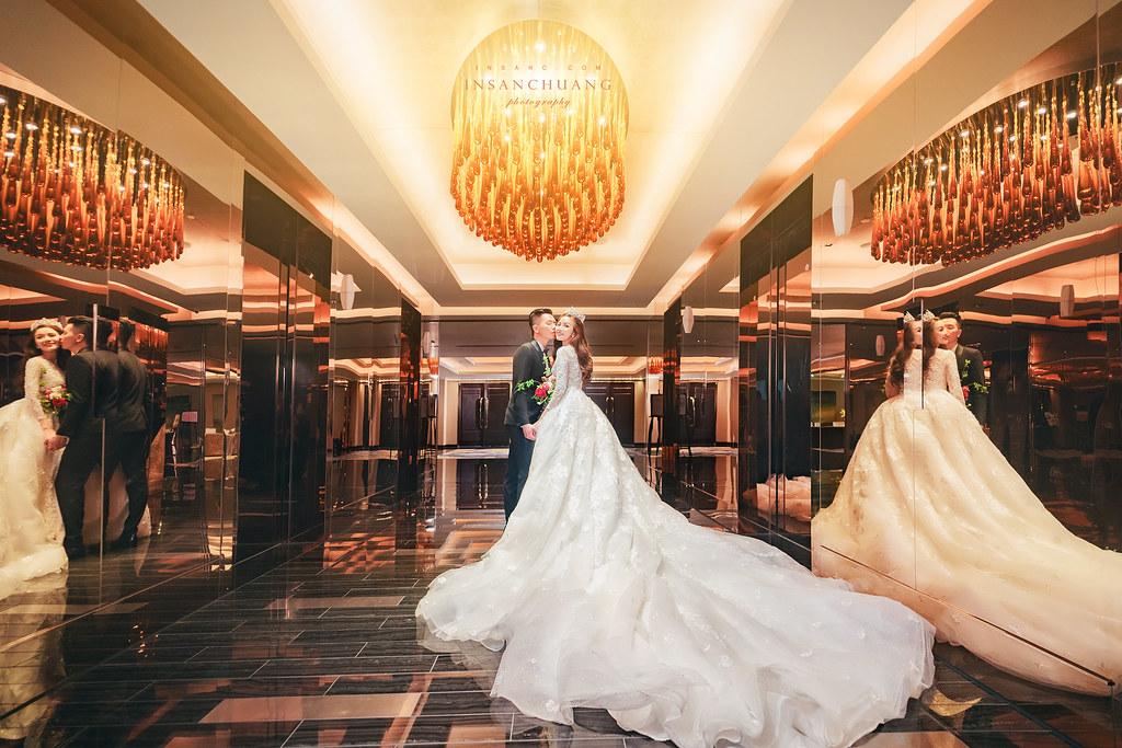 婚攝英聖喜萊登婚禮記錄作品-20180428194148-1920