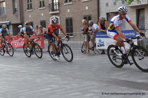 Na-tourcriterium Putte (397)