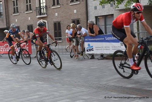 Na-tourcriterium Putte (388)