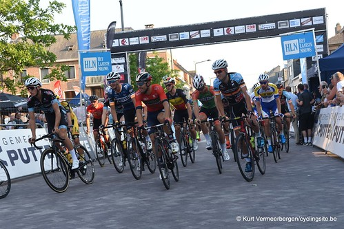 Na-tourcriterium Putte (354)