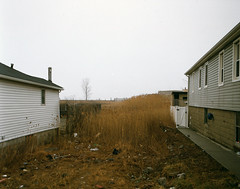 rockaway (sergio tranquilli) Tags: rockaway newyorkcity landscape emptiness emptyspace subtlecities suburbs