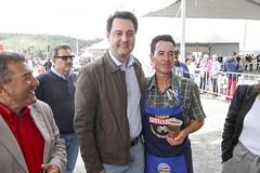 Festa do Produtor Rural - Piên