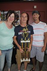 179 Softball Banquet '18 (Beantown Softball League (Patrick Lentz)) Tags: beantownsoftballleaguebanquit2018 bsl patricklentzphotography