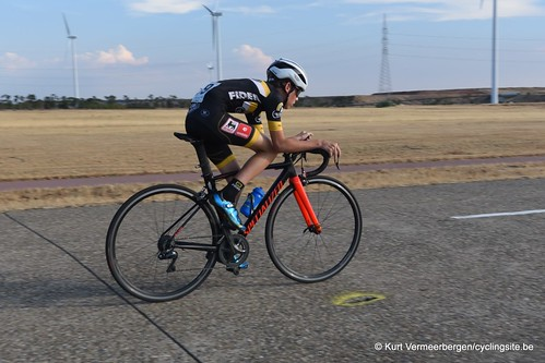 Antwerp Cycling Tour TT (251)