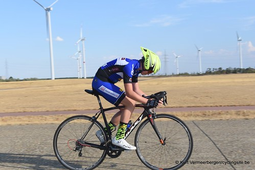 Antwerp Cycling Tour TT (154)