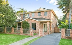 11 John Street, Cronulla NSW