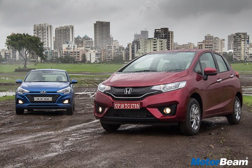 Honda-Jazz-vs-Hyundai-Elite-i20-16