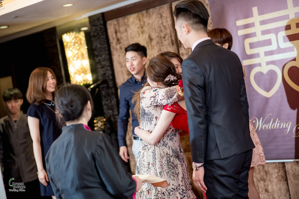 0429 Wedding Day-P-117