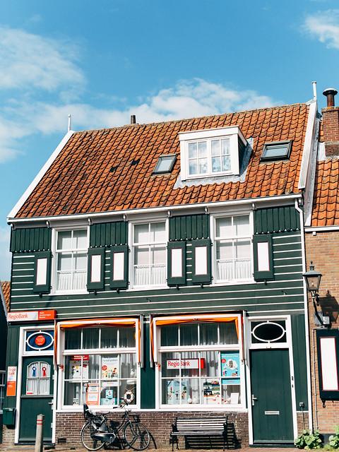 2017荷蘭自助旅行-1050