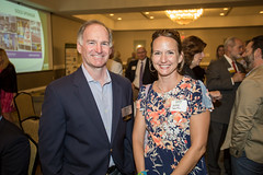 NAIOP Luncheon-9805