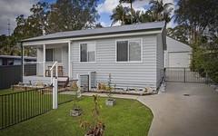 9 Kapala Avenue, Summerland Point NSW
