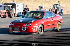 IMG_7016 (Drew_SVT) Tags: car show photography mustang corvette subaru chevy ford dodge sti cobra blue red cars static camaro honda acura integra track drag strip