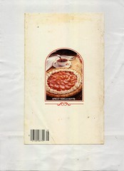 scan0099 (Eudaemonius) Tags: ph2005 pillsbury harvest time pies 1984 raw 20180803 cook book cookbook pastry pie baking eudaemonius bluemarblebounty