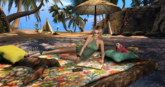 warm day (nicandralaval1) Tags: circa decor decorate tentacio gacha epiphany madpea {whatnext} mosquitosway shoes freebies gift kaithleens tlc storiesco fiftylindenfriday thelevelevent majesty accessories meshindia mesh lelutka 7deadlyskins maitreya madras axlpro epochecafé truth hair izzies tattoo fashion secondlife secondlifefashion secrets