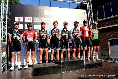 Na-tourcriterium Putte (28)