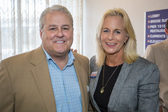 NAIOP Luncheon-9791