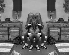 Durer's Daughters (brancusi7) Tags: durersdaughters absurd art allinthemind awkward brancusi7 bizarre bw blackandwhite collage culturalkitsch creepy christianserialkillersprisonartclub culturalxrays dadapop druginduced dreamlike eyewitness eidetic exileineden ersatz evolution eye globalsoapoperareality gaze ghoulacademy hypnagogia haunted insomnia identity intheeyeof innerspace insecurityconsultants illart johnseven jung joker kitschculture kitschhorror loneclownofthepharmaceuticalplain mythology mirror mementomori neodada odd oneiric obsession popsurrealism popkitsch popart phantomsoftheid random strange schlock spooky trashy taboo timetravel underground vernacularculture visitation victorianvalues vision weird monochrome