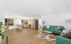 2/125 Humphries Road, St Johns Park NSW