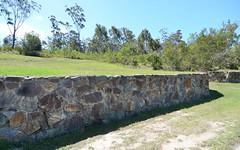 75 KB Timms Drive, Eden NSW