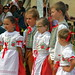 21.7.18 Jindrichuv Hradec 4 Folklore Festival in the Garden 076