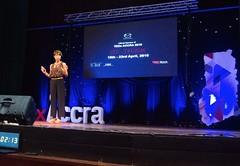 TEDxAccra-2016_Mina-Legnered_Mazda-Rethink-3-1