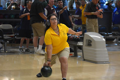 07022018_RRUUL_bowling (Special Olympics Northern California) Tags: specialolympics usagames bowling northerncalifornia athlete 2018 seattle