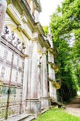Villa Pisani (VE) (jp-03) Tags: villa pisani stra jp03 ve