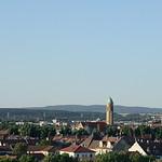 Bamberg_e-m10_1017075312 thumbnail