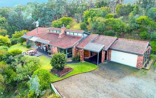 Lot 405 Josephs Gate, Goulburn NSW