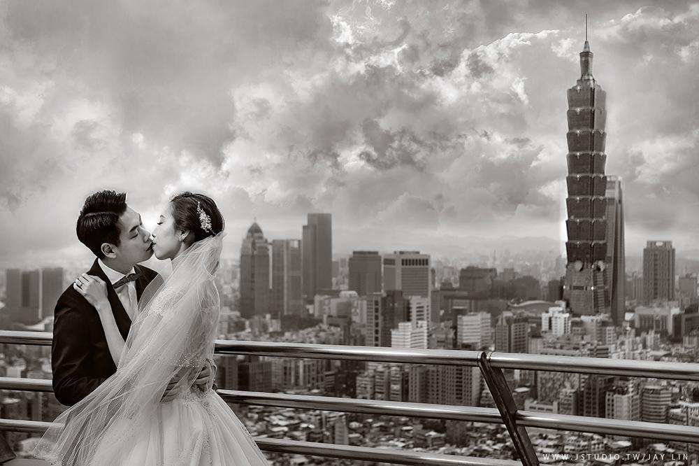 婚攝 DICKSON BEATRICE 香格里拉台北遠東國際大飯店 JSTUDIO_0035