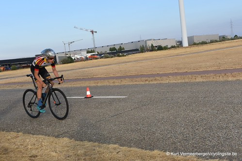 Antwerp Cycling Tour TT (484)