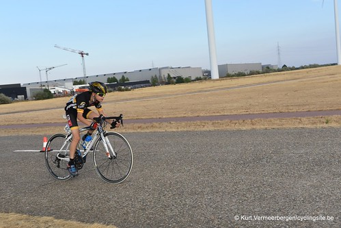 Antwerp Cycling Tour TT (404)