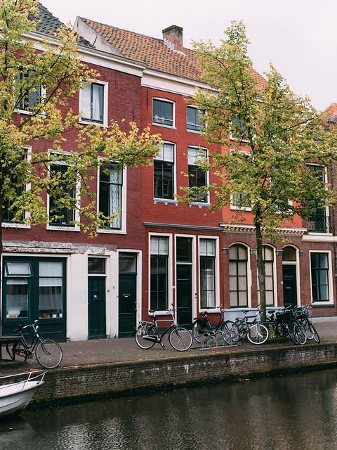 2017荷蘭自助旅行-1106