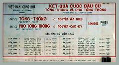 16983139641_4dc4cdcdd7_o (ghostanddark2003) Tags: 1967 advisoryteam98 bienhoa ductu macv saigon vietnam waite